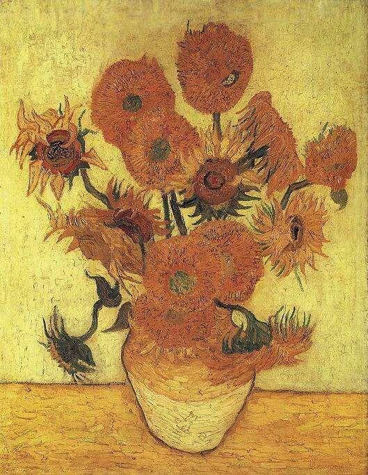 Van Gogh Vase with Fifteen Sunflowers.jpg