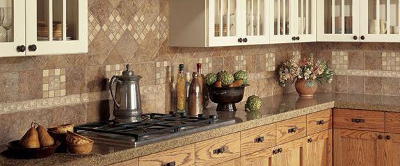 Azulejos porcelanatos ceramicas: ceramicas para cocina ...