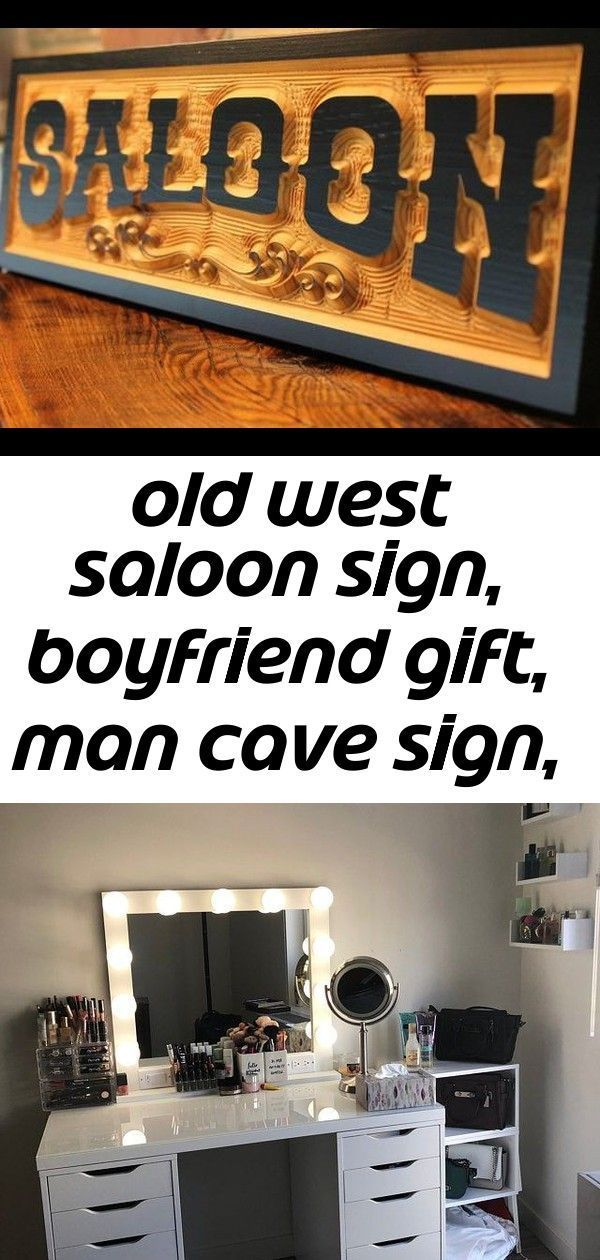 Old west saloon sign boyfriend gift man cave sign husband gift rustic wooden Old west saloon sign boyfriend gift man cave sign husband gift rustic wooden sign western wed