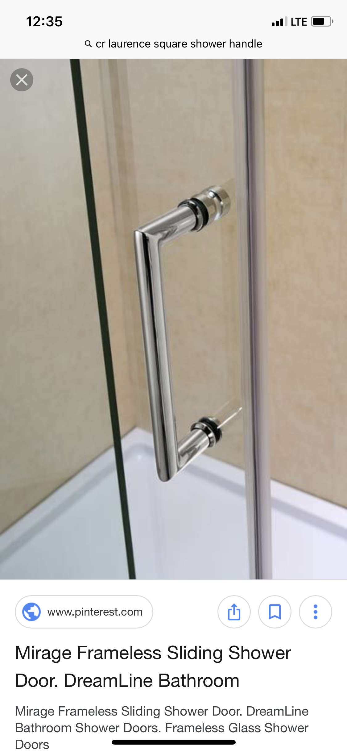 Shower Door Handle Shower Door Handles Glass Shower Doors Glass Shower