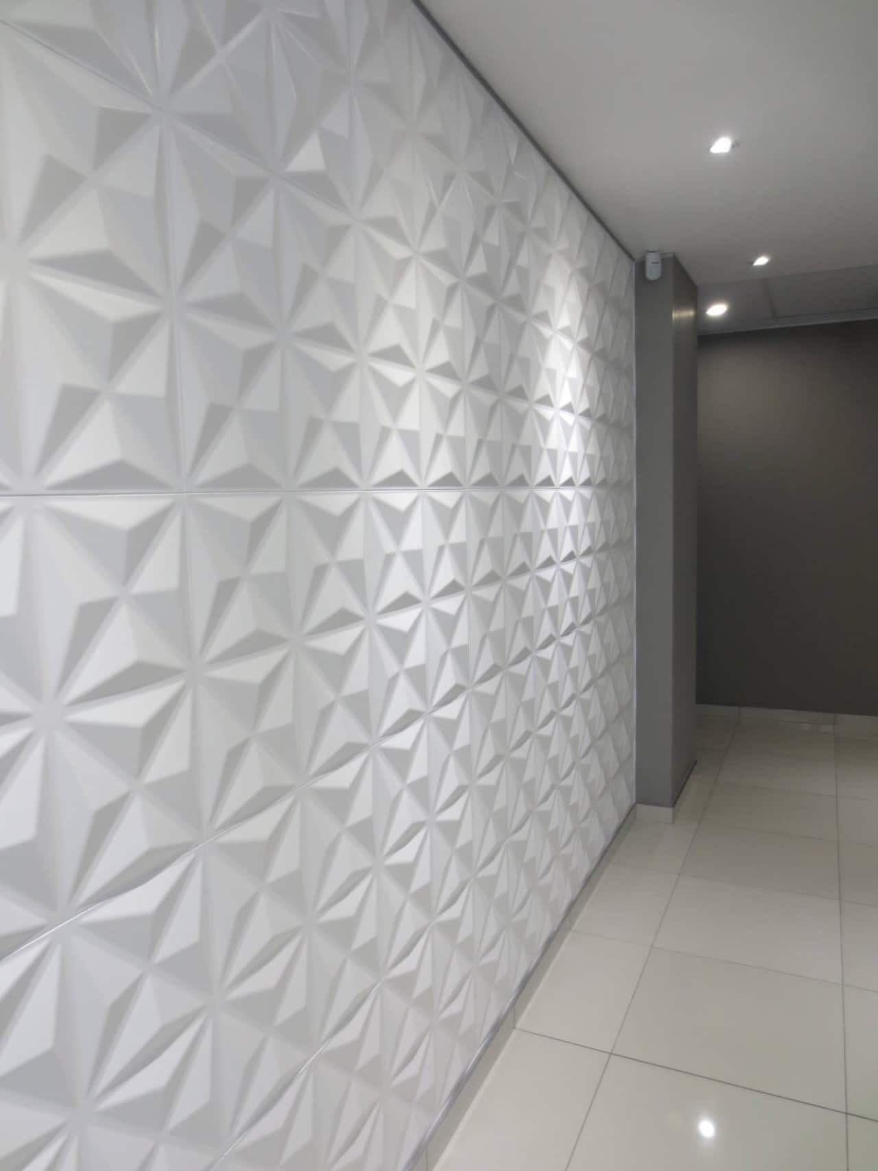 Cullinans Design In 2019 Wall Treatments 3d Wall