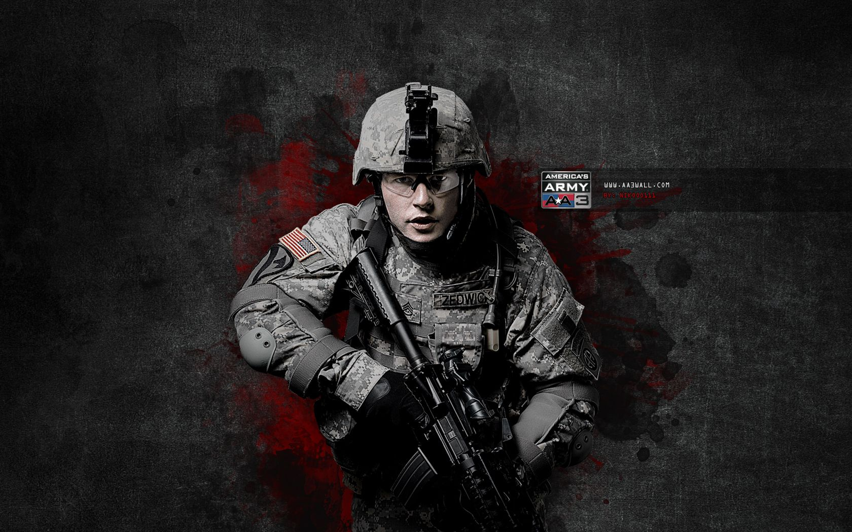 Download Us Army Wallpaper Hd 51: Full HD P Special Forces Wallpapers HD, Desktop