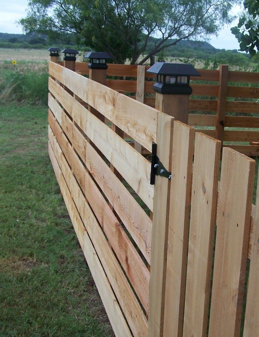 Fence Gallery | Isom Fence Company | Good Fences Make Good Neighbors on fence with mesh, fence with garden, fence with pickets, fence with plywood, fence with pattern, fence with gates, fence with columns, fence with trellis, fence with wire, fence with leaves, fence with trim, fence with flowers, fence with balusters, fence with brick, fence with shutters, fence with windows, fence with tree, fence with chain, fence with wood, fence with pergola,