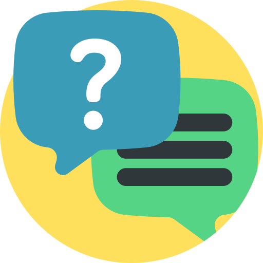 Question Free Vector Icons Designed By Freepik Vector Icon Design Vector Free Icon Design
