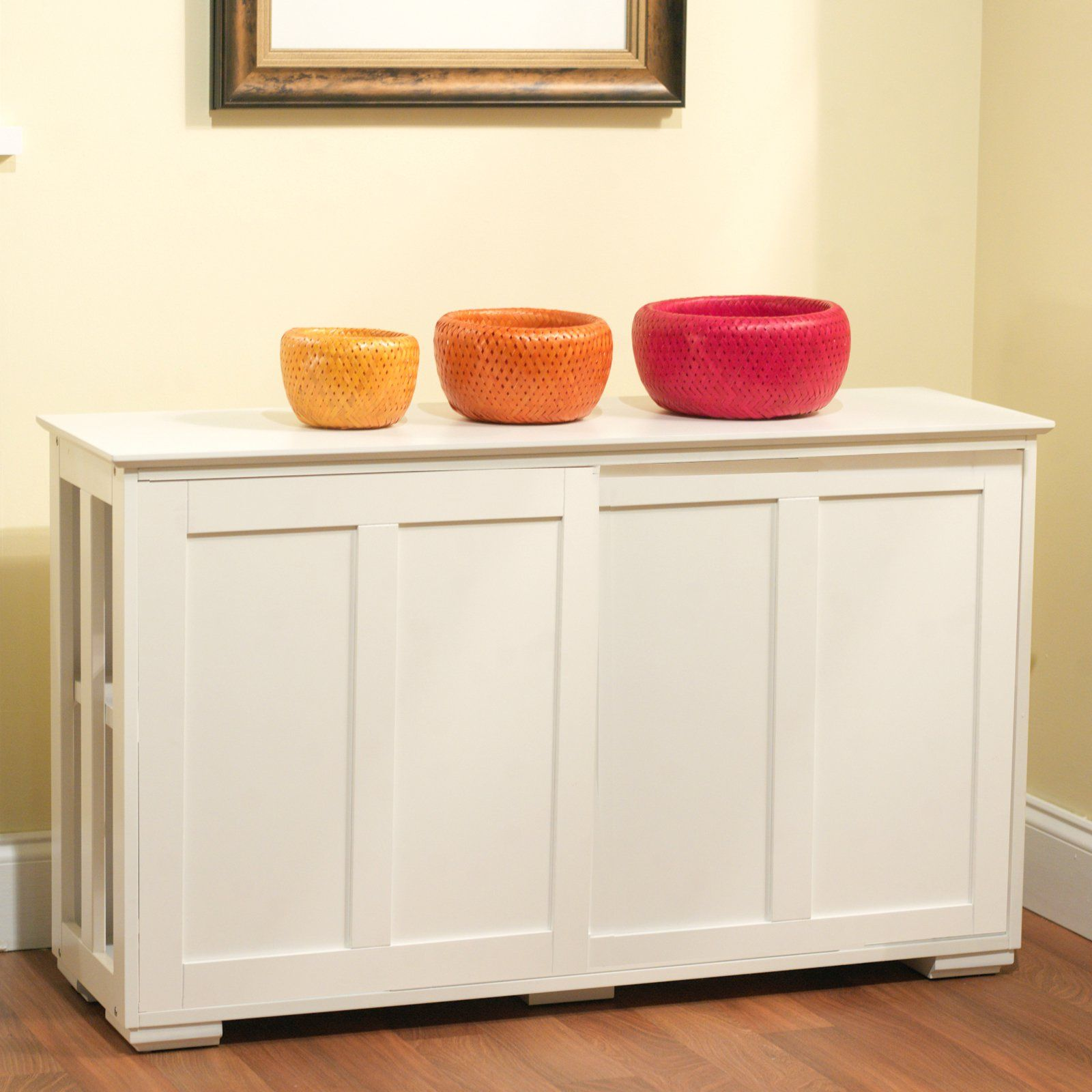 Target Marketing Systems Pacific Stackable Cabinet Www Hayneedle Com Refacing Kitchen Cabinets Kitchen Cabinet Storage Refacing Kitchen Cabinets Cost