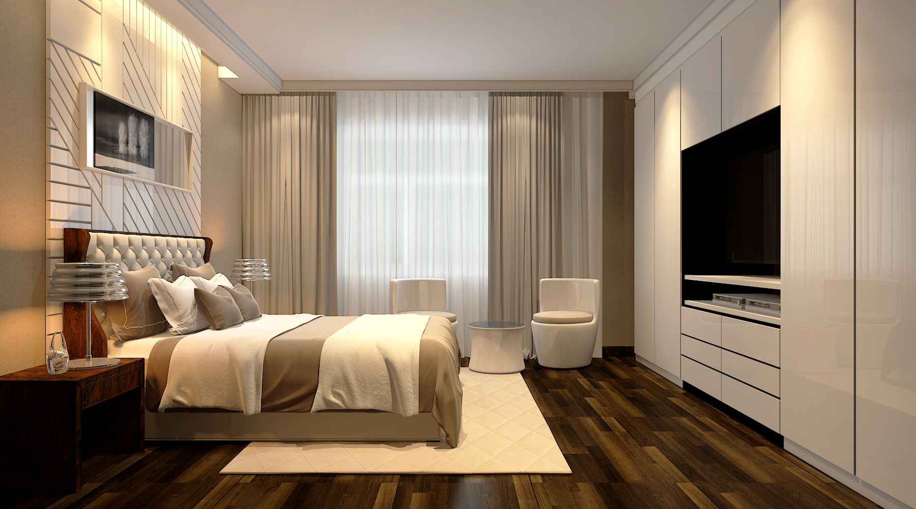 Designing Bedroom Have A Look Of Modern Bedroom Design Look At Yagotimber