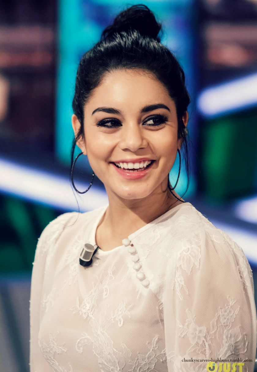 Is a cute Vanessa Hudgens nudes (23 photos), Topless, Is a cute, Twitter, cameltoe 2018