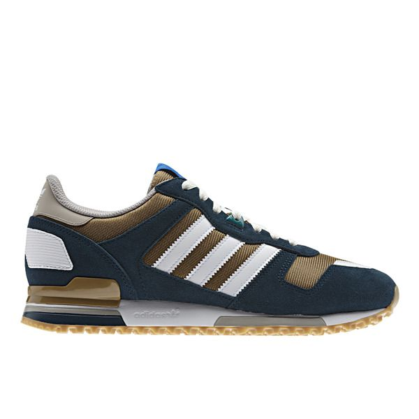 zapatillas casual adidas