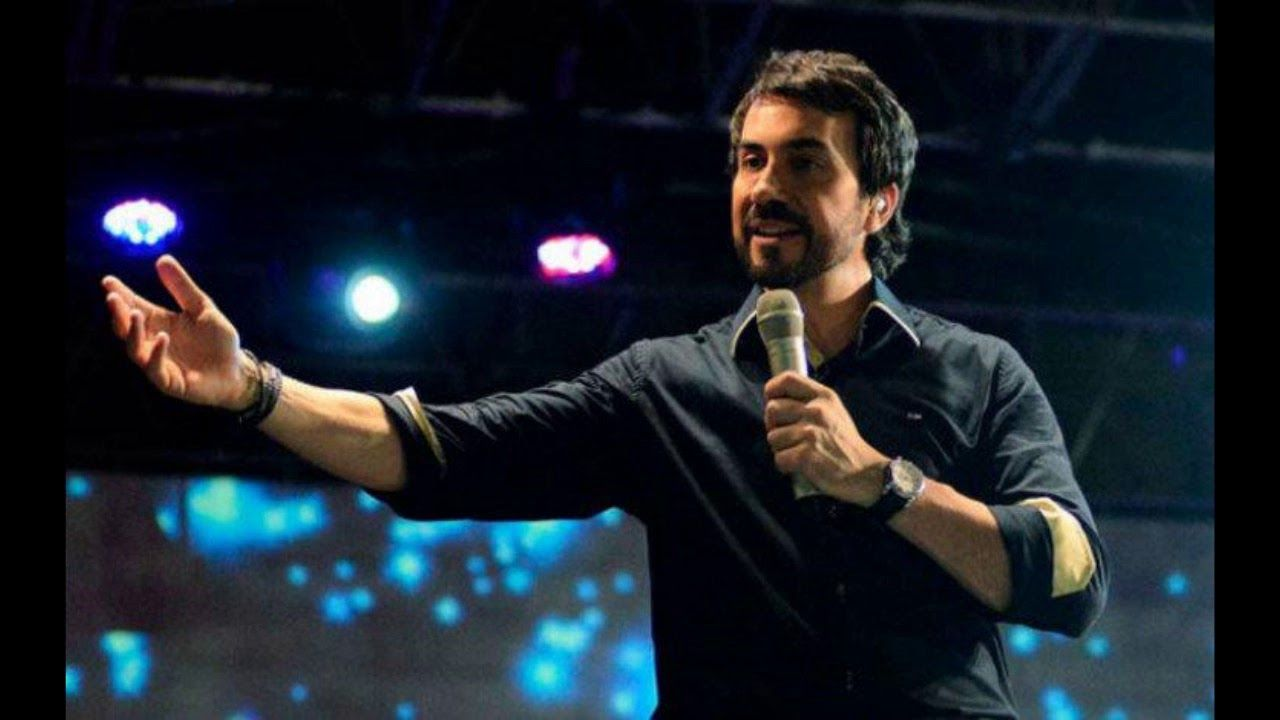 Padre Fabio De Melo So As Melhores 2018 Com Imagens Padre