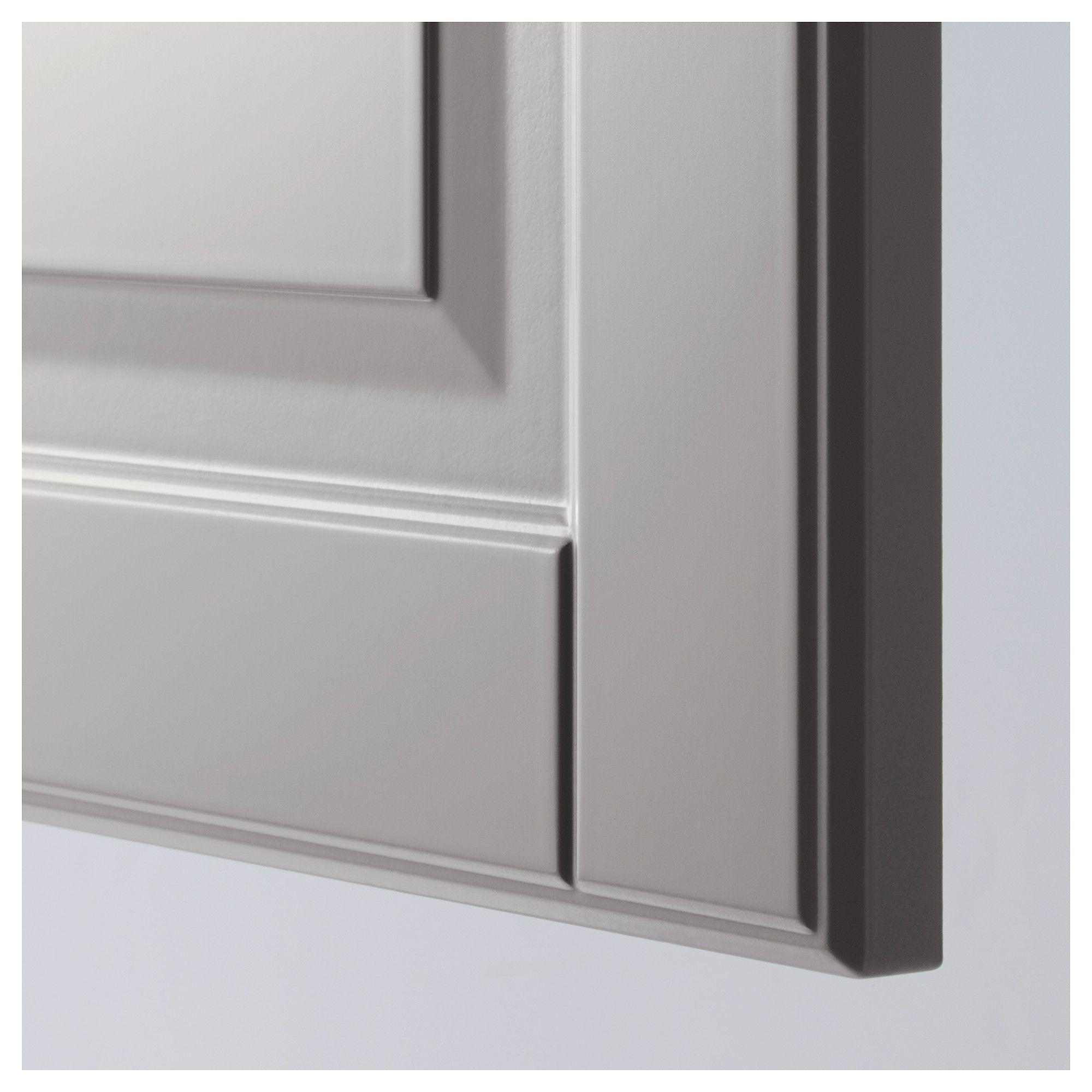 BODBYN ????? - IKEA & BODBYN ????? - IKEA | ikea furniture | Pinterest | Bodbyn grey and ...