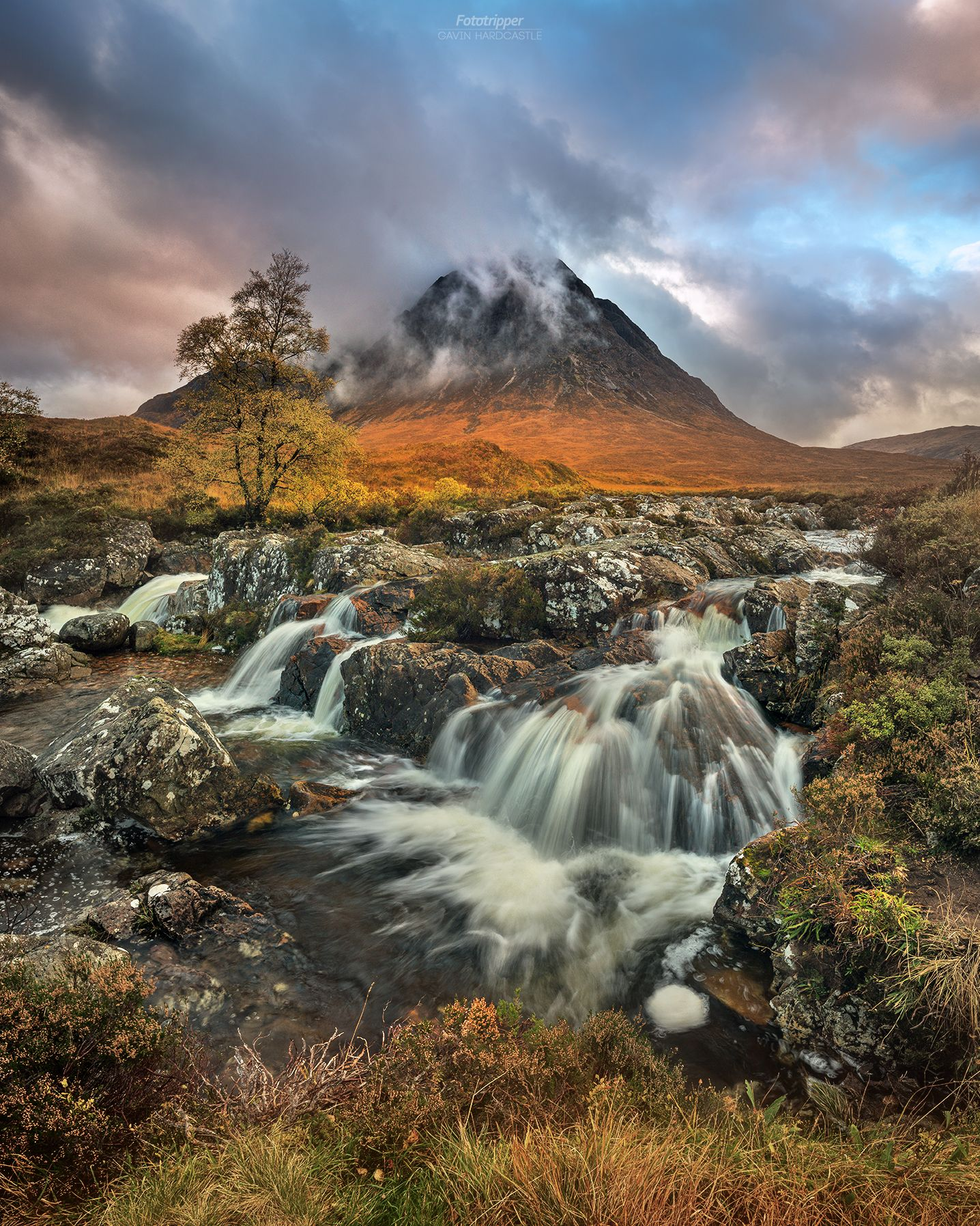 Scotland Photography Workshop Landscape Photography Landscape Photography Workshops