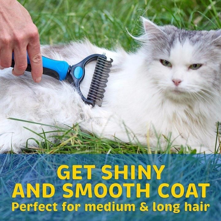 Pet Pro Grooming Tool Cat grooming, Pets, Maltipoo dog