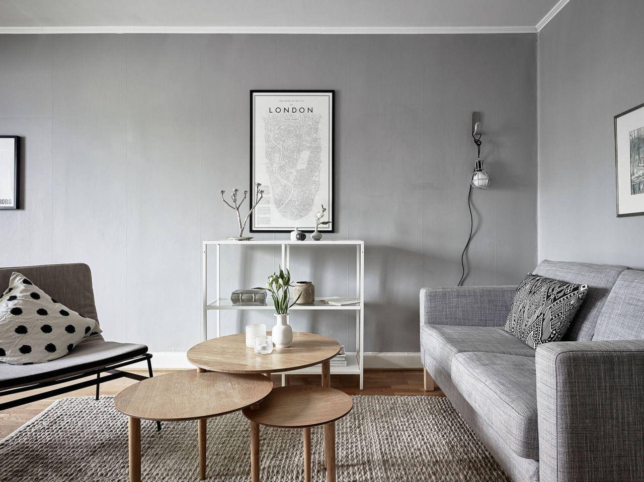 Wohnzimmertisch Ikea ~ Regal mit tisch ikea regal ivar mit tisch indoor décor first