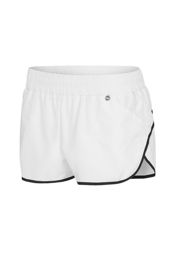 Game Changer Run Short | Running | Activities | Styles | Shop | Categories | Lorna Jane Site - so comfy!