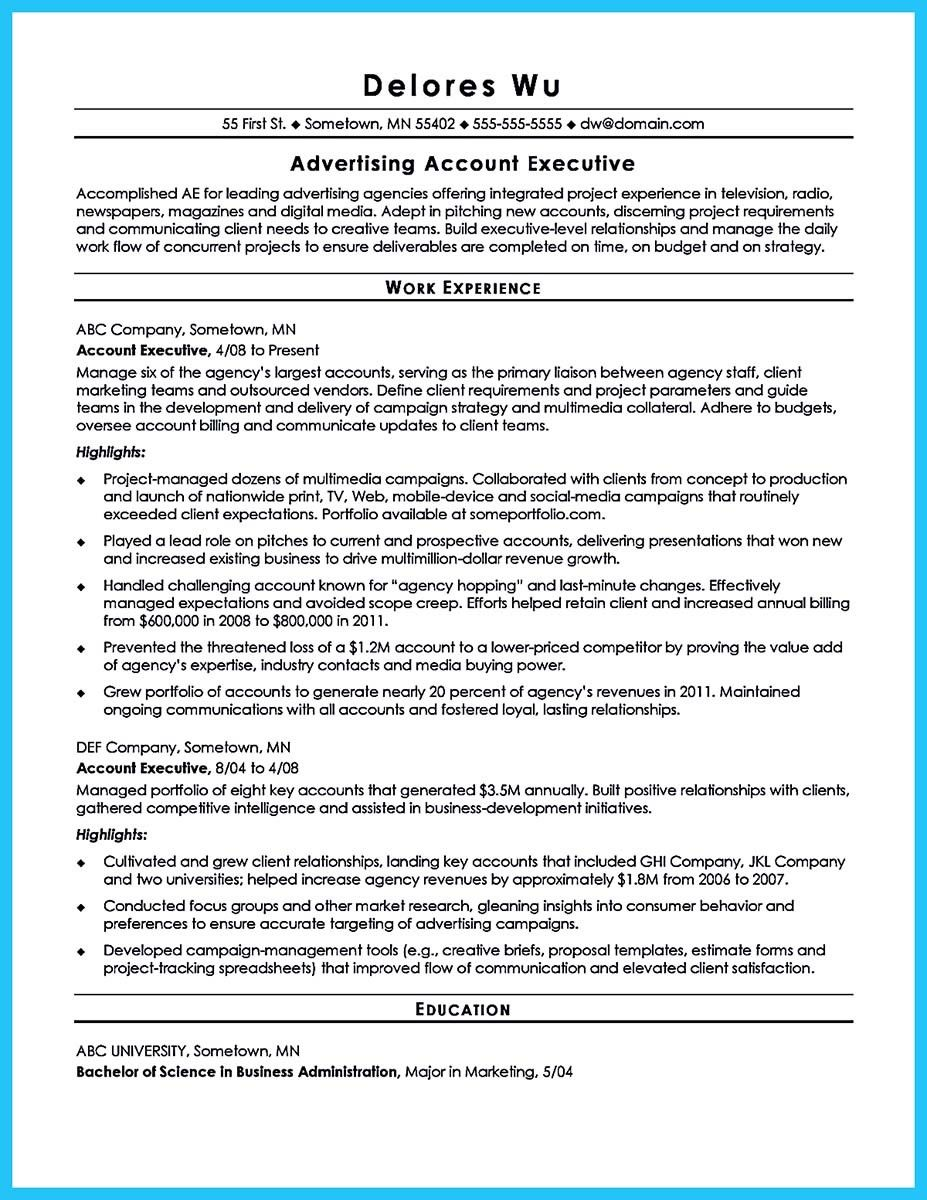 Cool Writing An Attractive Ats Resume Business Resume Template Business Resume Resume Tips