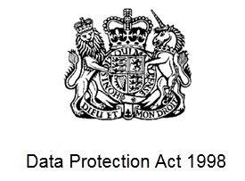 Data Protection Bill 2017
