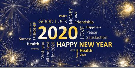 Hd Wallpapers For Desktop Happy New Year Images Happy New Year Message Happy New Year Greetings