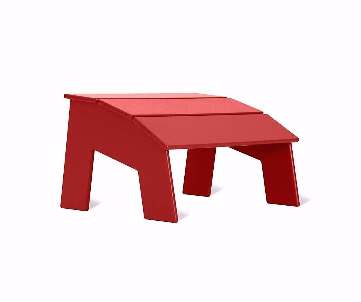 Cool Adirondack Ottoman Red Design Within Reach Herman Miller Pdpeps Interior Chair Design Pdpepsorg