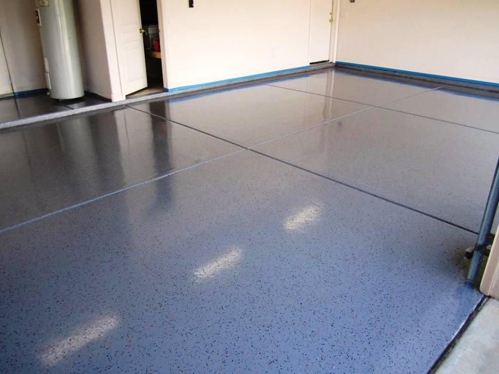 Amazing Garage Floor Paint Lowes Garage Floor Epoxy Epoxy Garage Floor Coating Garage Floor