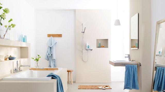 Robinet salle de bains le top 15 des marques