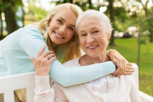 Understanding What Sarcopenia Is and How It Will Affect