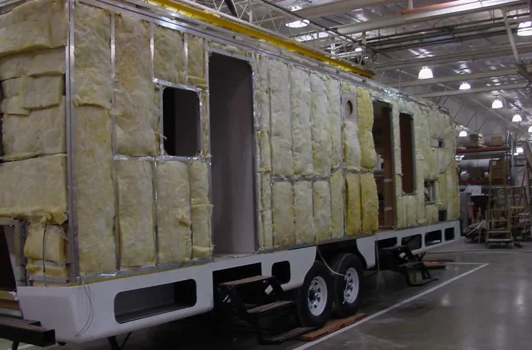 Arctic Packages For RVs 9 Things To Know Before You