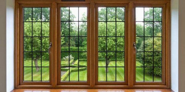 Windows And Window Designs Modern Window Design House Window Design Window Grill Design Contemporary house window design