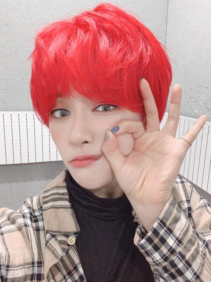 공원소녀 GWSN on Girl, Kpop, Girl group