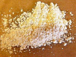 Beneficios de la ráiz de maca: Raíz de maca en polvo