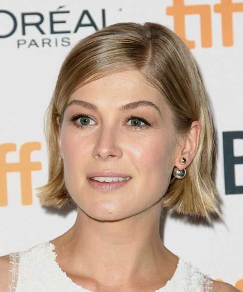 Womens Hairstyles Women's Short Hairstyles For Thin Hair  Thin Hair Short Haircuts