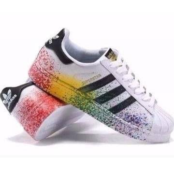 5f77f27383 6021f62b59e tênis adidas adiease camuf ado maze - fashionstylepk.com
