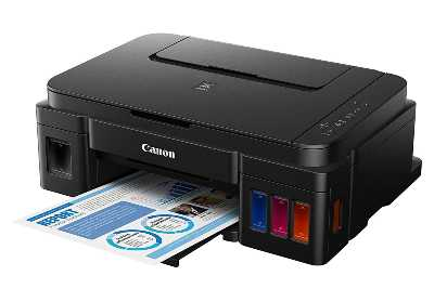 The Top 5 Best Home Printer 2019 The Top Printers For Home Use Multifunction Printer Printer Printer Driver
