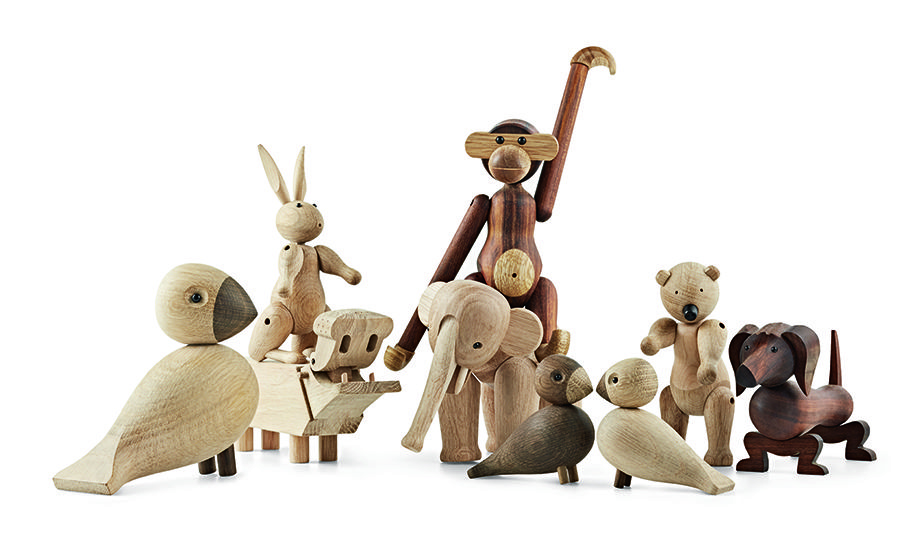 #kaybojesen #kinderkamer #speelgoed #design #flinders