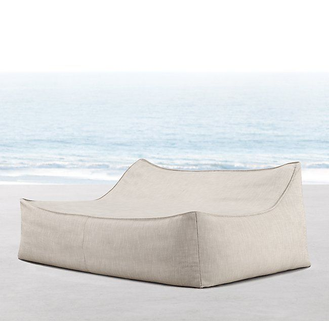 Ibiza Custom Fit Outdoor Furniture Covers Ibiza Outdoor Furniture Covers Chair