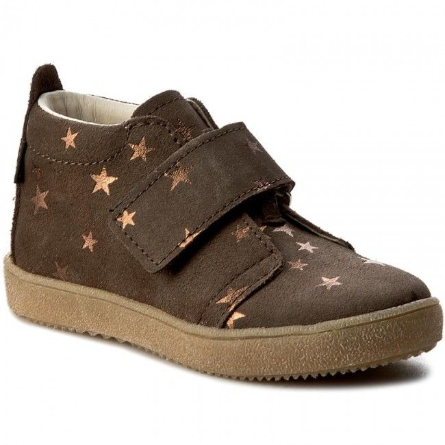 c00201ec9c16 Outdoorová obuv MRUGAŁA - Lulu 5215-38 Khaki