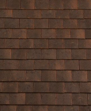 Redland Rosemary Craftsman Plain Tiles Roofing Outlet Victorian Colour Handmade Roof Tile Roof Tiles Redland Clay Roof Tiles