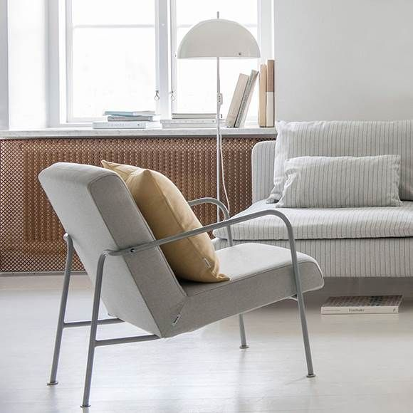 Ikea Ps Armchair Cover Bemz Quality Living Room Furniture