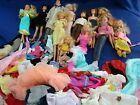 Lot 12 Barbie Ken Midge Skipper Dolls 60's Plus Doll Clothes and Case #Doll #skipperdoll Lot 12 Barbie Ken Midge Skipper Dolls 60's Plus Doll Clothes and Case #Doll #skipperdoll Lot 12 Barbie Ken Midge Skipper Dolls 60's Plus Doll Clothes and Case #Doll #skipperdoll Lot 12 Barbie Ken Midge Skipper Dolls 60's Plus Doll Clothes and Case #Doll #skipperdoll