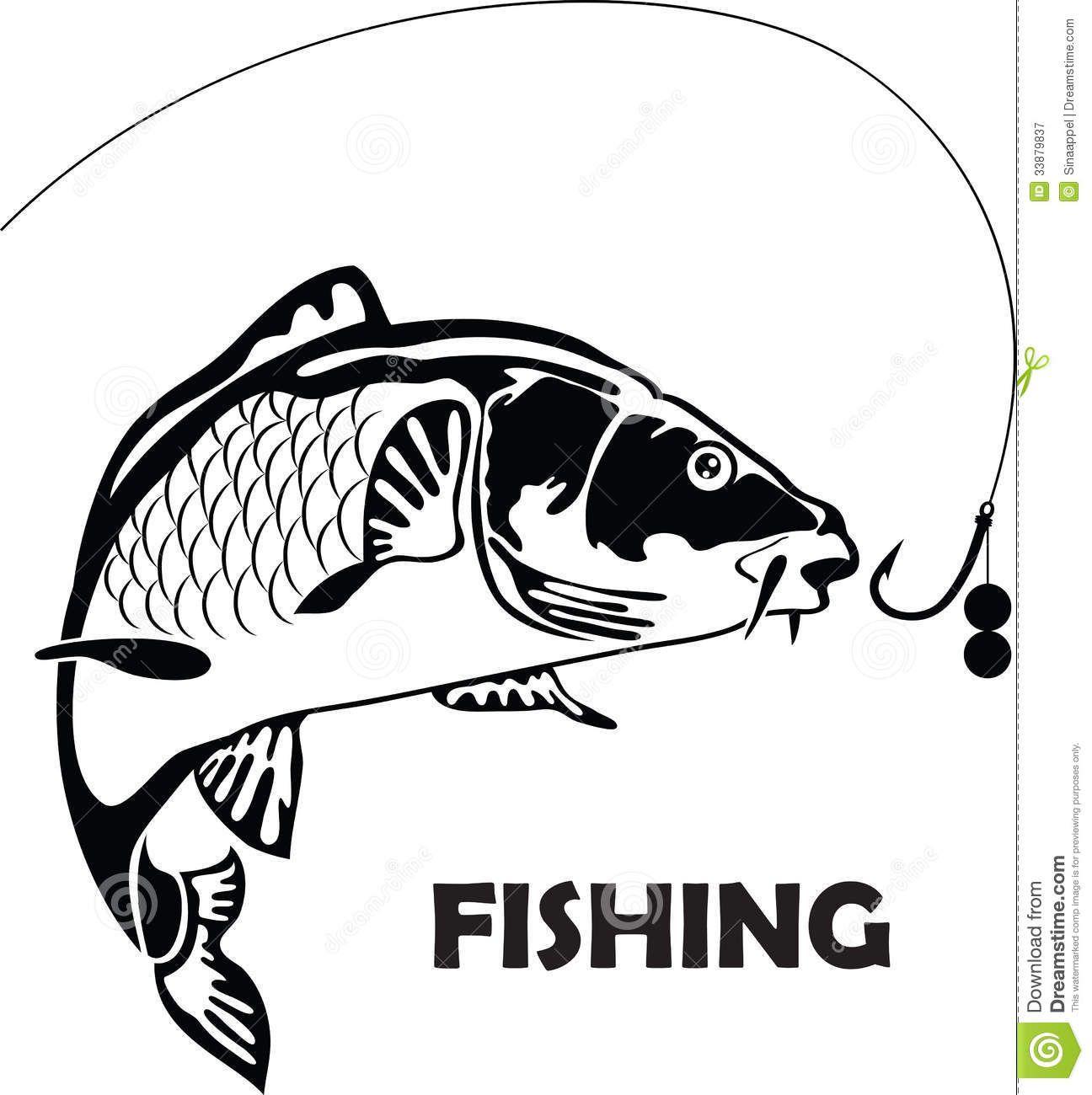 Carp fishing simulator for android download apk free.