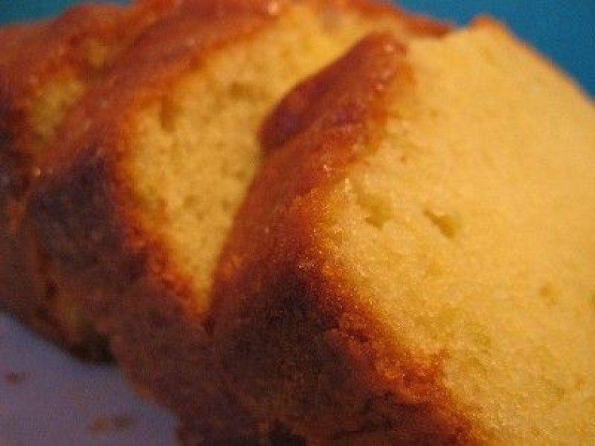 La recette du quatre quart : un délicieux gâteau