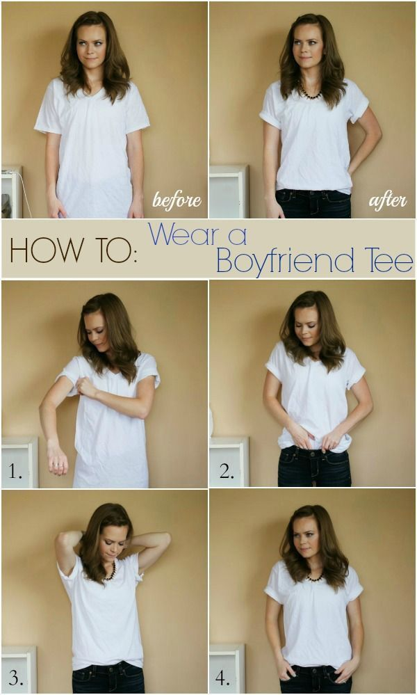 20 Style Tips On How To Tuck Roll And Cuff Your Shirts And Jeans Gurl Com Fashion Fashion Tips Style