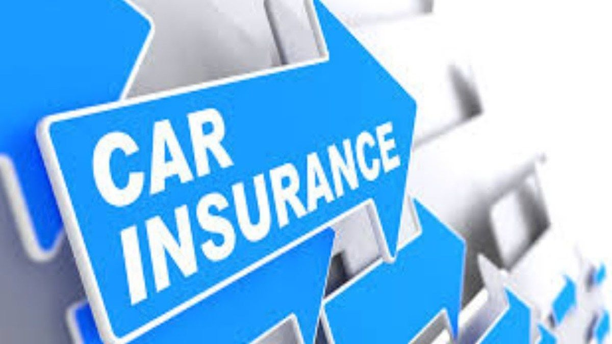 Insurance Quotes Online Sd Best Car Truck Cheap Affordable Compare Free Auto Insurance