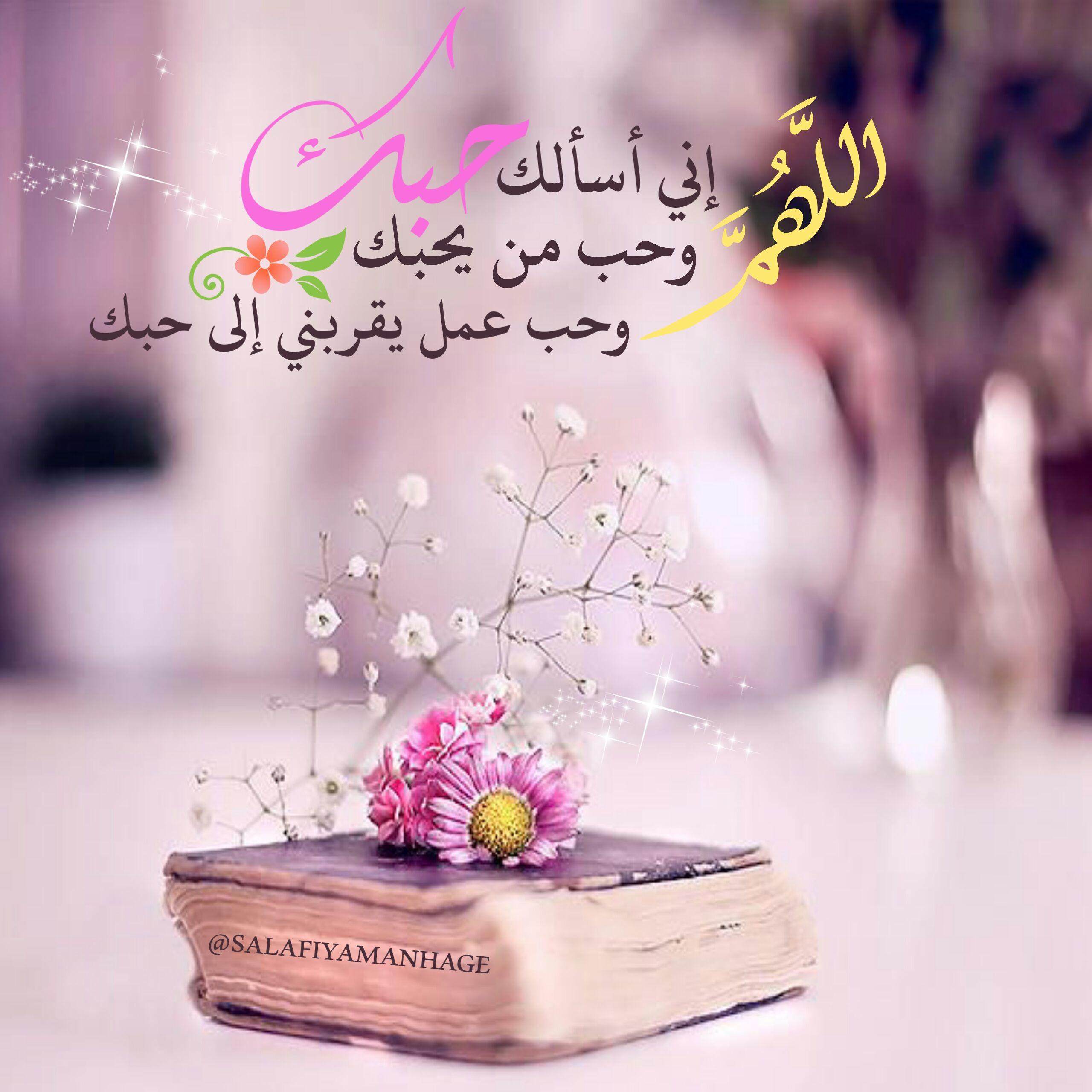 الصواب الاخلاص القبول الثبات حسن الخاتمة Words Of Encouragement Words Of Wisdom Words