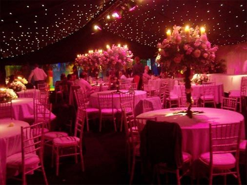 106 Best Splash The Light Color Or White Images On Pinterest Event Lighting Wedding Reception And Weddings