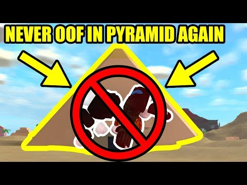 2a22caed9c2f4ab9797e77135330fcfe - How To Get In The Pyramid In Mad City