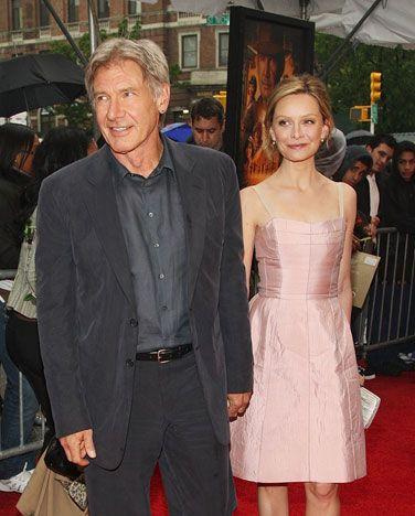 Hollywood S Age Gap May December Romances May December May