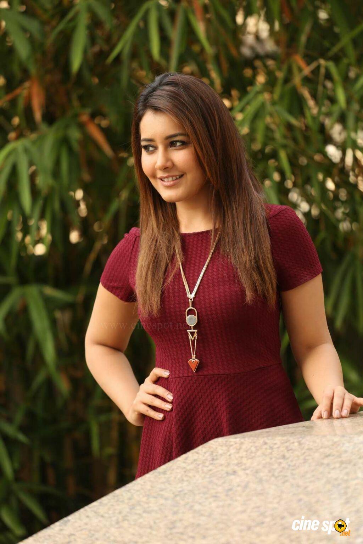 Heroine Rashi Khanna Images (33) Cinema actress, Rashi