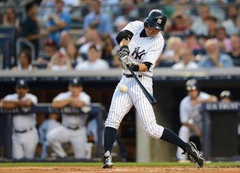 Mr. 4000: Ichiro records milestone hit | Baseball | batter ...
