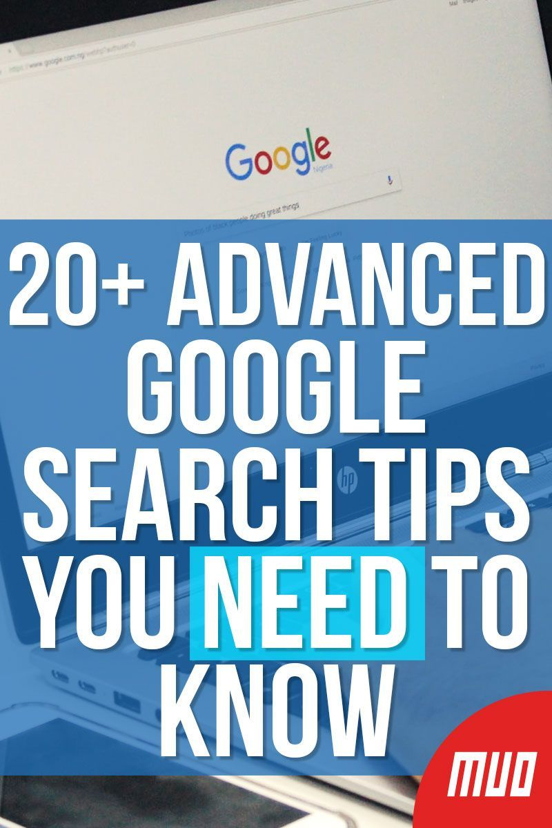 The Best Google Search Cheat Sheet Tips Operators And Commands