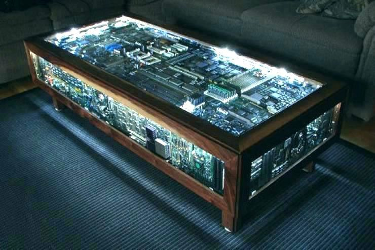 diy coffee table cool coffee tables